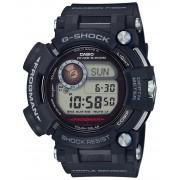 Ceas barbatesc Casio G-Shock GWF-D1000-1ER Master of G FROGMAN