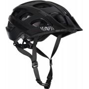 IXS Trail XC MTB Helmet Black S M