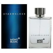 Q. Montblanc Starwalker - woda toaletowa 75 ml