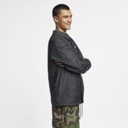 Nike Мужская куртка для скейтбординга Nike SB Shield