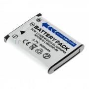 Baterie Aparat Foto Olympus X-855 900 mAh