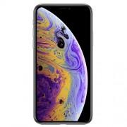Smart telefon Apple iPhone XS 64GB Silver, mt9f2se/a