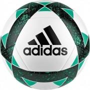 Adidas Starlancer V