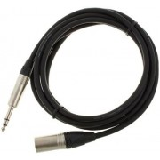 pro snake 17582/3,0 SW Audio Cable
