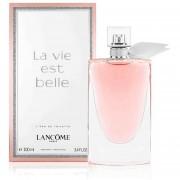 La Vie Est Belle de Lancome EDP para Mujer 100 ml
