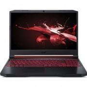Acer Nitro 5 AN515-54-55EP i5-9300H/15.6 +120Hz/16GB/1TBSSD/W10/GTX1650-4GB