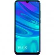 """Huawei P Smart 2019 6.2"""" Dual SIM 4G Octa-Core 3GB RAM"""