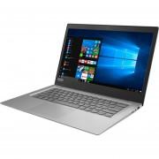 "Notebook Lenovo Intel Celeron 14"" DD 32gb 2gb RAM"