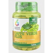 Caffe Verde Plus