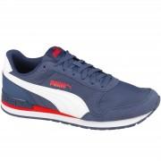 Pantofi sport unisex Puma St Runner V2 Nl 36527803