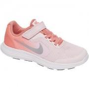 Nike Roze Revolution 4 Nike maat 29.5