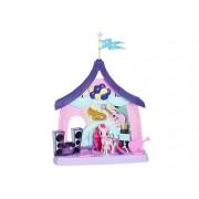 My Little Pony Beats & Treats Magiska Klassrum Leksaksset