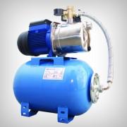 Hidrofor cu rezervor 50L HWX4200