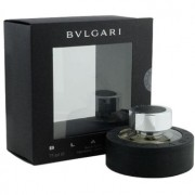Bvlgari Black тоалетна вода унисекс 40 мл.
