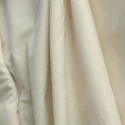 Molinó szövet, nyersvászon textilanyag, 175 g