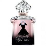 Guerlain La Petite Robe Noire Eau de Parfum 100ml confezione neutra