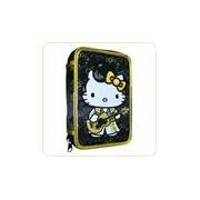 Penar echipat Hello Kitty Gold