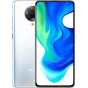 Xiaomi Poco F2 Pro - 128GB - Wit