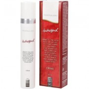 Masquelier Original Anthogenol OPC Crema - 50 ml