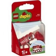 LEGO 10917 LEGO Duplo Brandbil