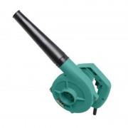 Suflanta electrica 400 W 13000 rpm Troy T19200 2.8 m3 min