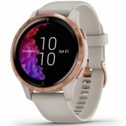 Garmin Venu 010-02173-22 Smartwatch