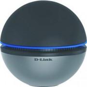 D-Link MicroUSB 3.0 Wi-Fi adaptér D-Link DWA-192, 1.9 GBit/s