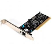 Placa de retea startech PCI Gigabit Ethernet (ST1000BT32)