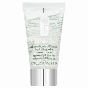 Clinique Dramatically Different Hydrating Jelly gel de piele cu efect de hidratare 50 ml