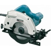 Fierastrau Circular Manual Makita 5604R