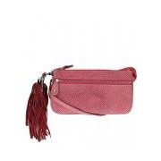 LouLou Essentiels-Handtassen-Bag Queen-Beige