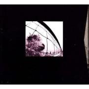 Pearl Jam - Vs / Vitalogy / Live at the Orpheum, Boston (0886978577528) (3 CD)