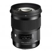 Sigma 50/1,4 DG HSM Art For Canon