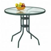 HALMAR Zahradní stůl Grand