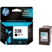 HP 338 Black - C8765EE