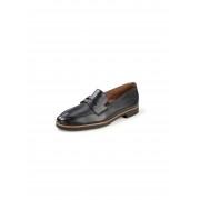 Paul Green Slipper Paul Green schwarz Damen 41 schwarz