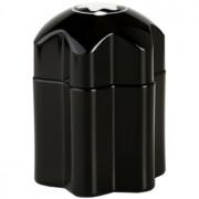 Montblanc Emblem Eau de Toilette para homens 60 ml