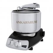 Ankarsrum Assistent Original Köksmaskin Svart AKM6230B