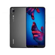 Huawei P20 - 128GB - Black
