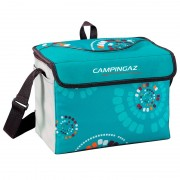 Nevera flexible plegable MiniMaxi 4 litros Ethnic Campingaz