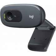 Kamera internetowa LOGITECH WEBCAM C270 HD 720p