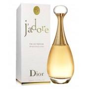 Christian Dior J'Adore Eau De Parfum Spray 30 Ml