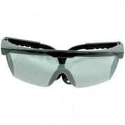 Предпазни очила тъмни DECOREX - Decorex