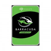 Tvrdi Disk Seagate Barracuda 1TB ST1000DM010