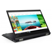 "Lenovo Yoga X380 8th gen Notebook Tablet Intel Quad i7 1.80Ghz 4GB 13.3"" FULL HD UHD 620 BT 3G Win 10 Pro"