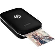 HP Sprocket Photo Zink Printer