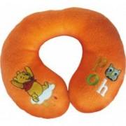 Perna gat Winnie the Pooh Disney Eurasia 25199 B3102742