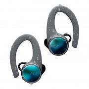 Plantronics BackBeat Fit 3100 Auriculares de Desporto Bluetooth