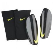 Nike Футбольные щитки Nike Protegga Carbonite