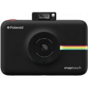 Polaroid Snap Touch 13M, B